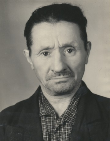 Лодкин Сергей Фомич